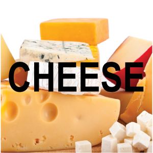 WIS-CHEESE