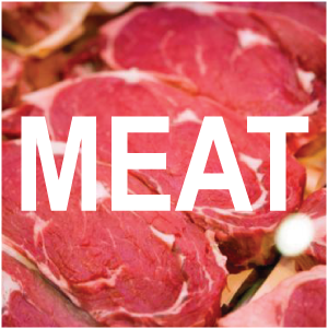 WIS-MEAT