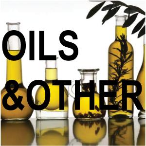 WIS-OIL