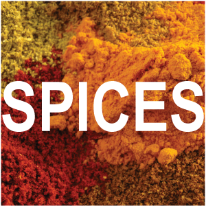 WIS-SPICES
